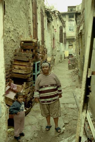 belgesel (15)